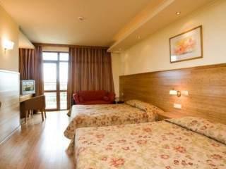 Хотел Фламинго - снимка 4