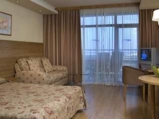 Хотел Фламинго - снимка 3