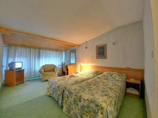 Хотел Плаза - снимка 3