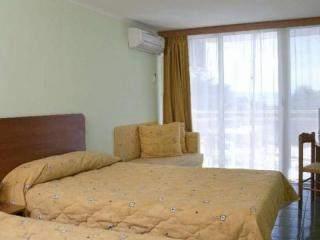 Хотел Малибу - снимка 5