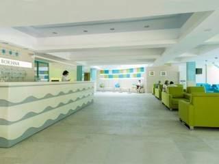 Хотел Боряна - снимка 4