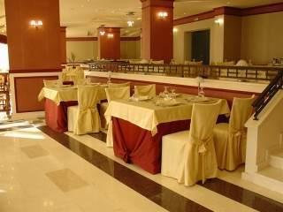 Хотел Троян Плаза - снимка 2