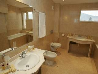 Хотел Троян Плаза - снимка 5
