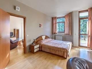 Хотел Флора - снимка 5