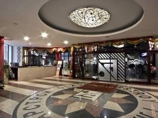 Хотел Флора - снимка 2