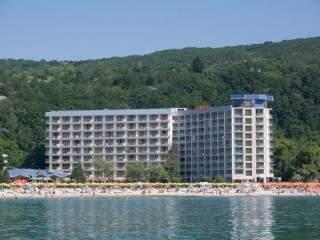 Хотел Калиакра - снимка 1