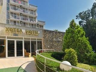 Хотел Елица - снимка 3