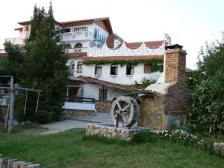 Хотел Гамартата - снимка 1