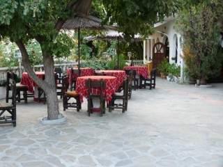 Хотел Гамартата - снимка 5