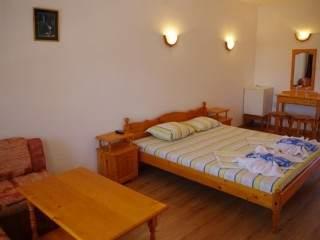 Хотел Гамартата - снимка 4