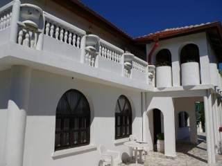 Хотел Гамартата - снимка 2