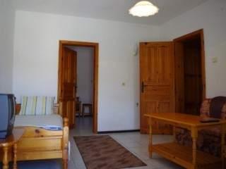 Хотел Гамартата - снимка 3