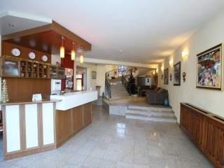 Хотел Вароша - снимка 5