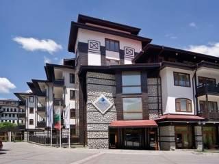 Хотел Астера - снимка 1