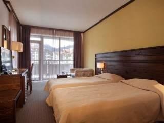 Хотел Астера - снимка 3