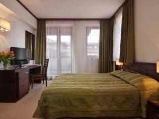Хотел Астера - снимка 4