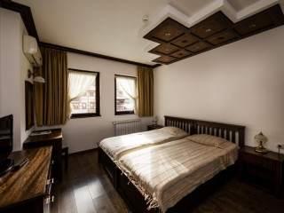 СПА Хотел Исмена - снимка 5
