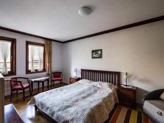 СПА Хотел Исмена - снимка 6