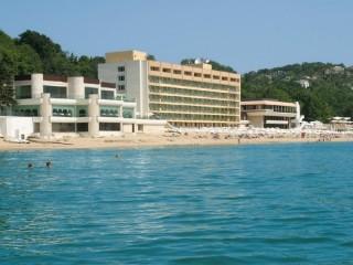 Хотел Марина - снимка 1