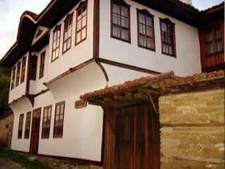 Къща за гости Никула Чорабджи - снимка 1