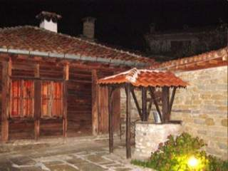 Къща за гости Никула Чорабджи - снимка 6