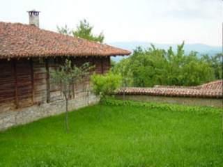 Къща за гости Никула Чорабджи - снимка 5