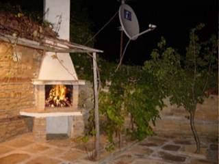 Къща за гости Никула Чорабджи - снимка 4