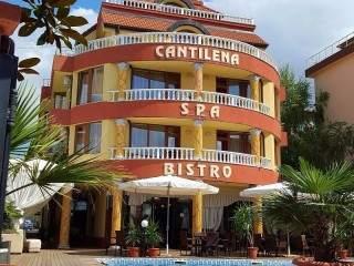 Хотел Кантилена - снимка 1