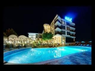 Хотел Мелницата - снимка 3