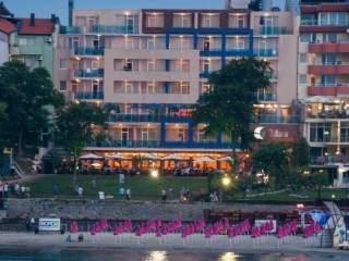Хотел Селена - снимка 1