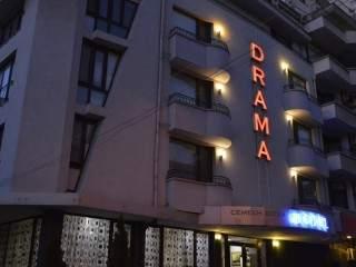Хотел Драма - снимка 1