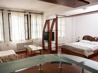 Хотел Зограф - снимка 5