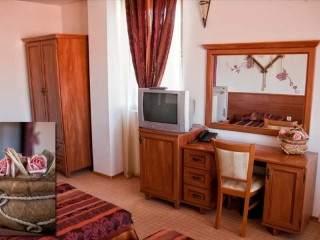 Хотел Молерите - снимка 5