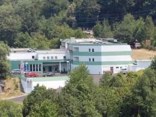 Хотел Сезони - снимка 1