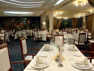 Хотел Мираж - снимка 3