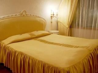 Хотел Мираж - снимка 4
