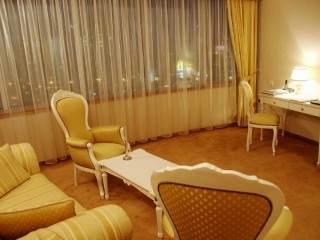 Хотел Мираж - снимка 5