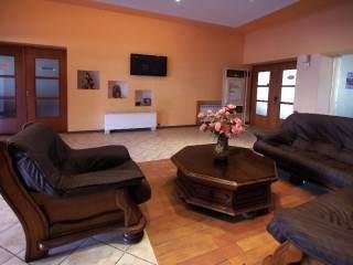 Хотел Балкан - снимка 4