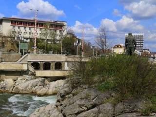 Хотел Балкан - снимка 1