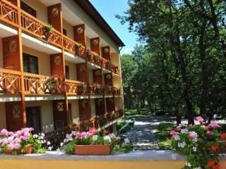 Хотел Армира - снимка 2