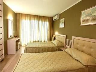 Хотел Армира - снимка 4