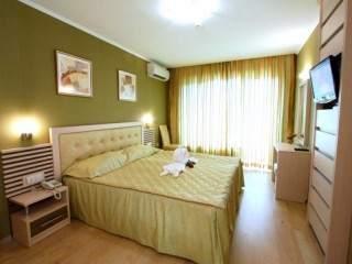 Хотел Армира - снимка 5