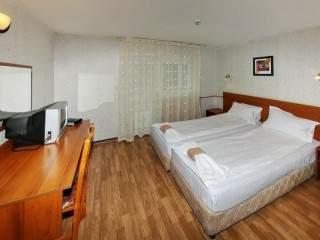 Хотел Зора - снимка 3