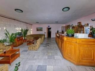 Хотел Зора - снимка 2