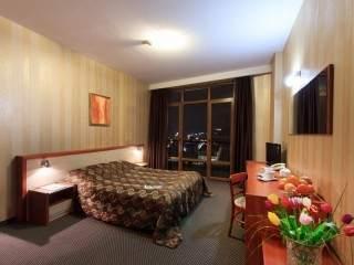 Хотел Премиер - снимка 3