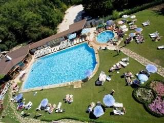 Хотел Света Елена - снимка 3
