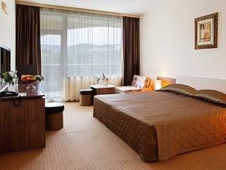 Хотел Света Елена - снимка 5