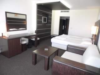 Хотел Виго - снимка 5