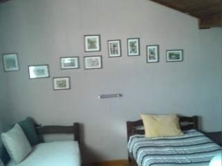 Хотел Маламовата къща - снимка 2