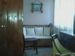Хотел Маламовата къща - снимка 6
